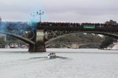 Masculino 52 regata Sevilla - Betis68