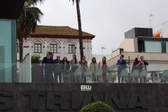 Masculino 52 regata Sevilla - Betis93
