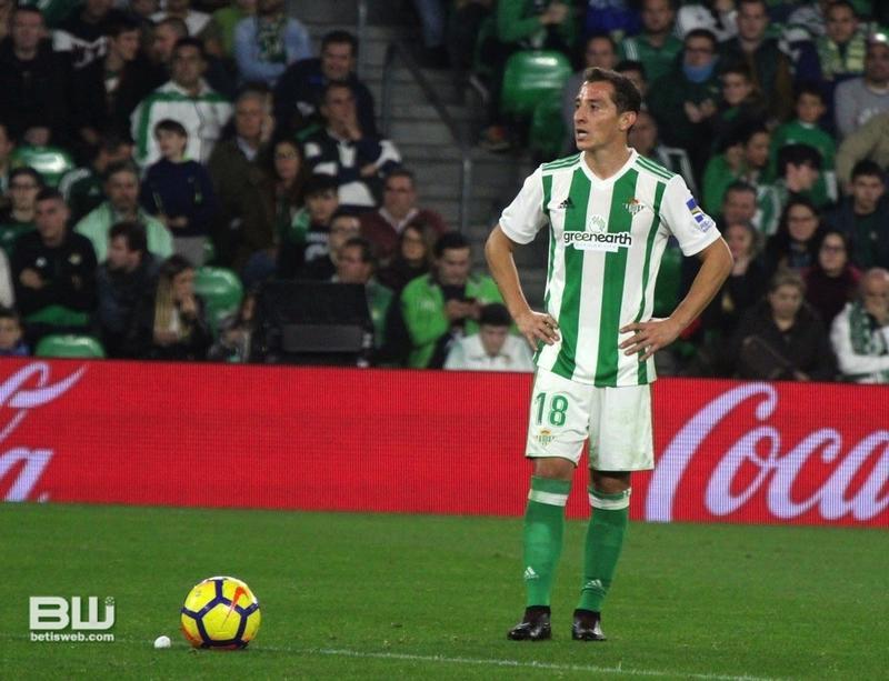 Haga clic en la imagen para ver una versión más grande Nombre: J13 - Betis - Girona 51.jpg Visitas: 1 Size: 66,3 KB ID: 6827417