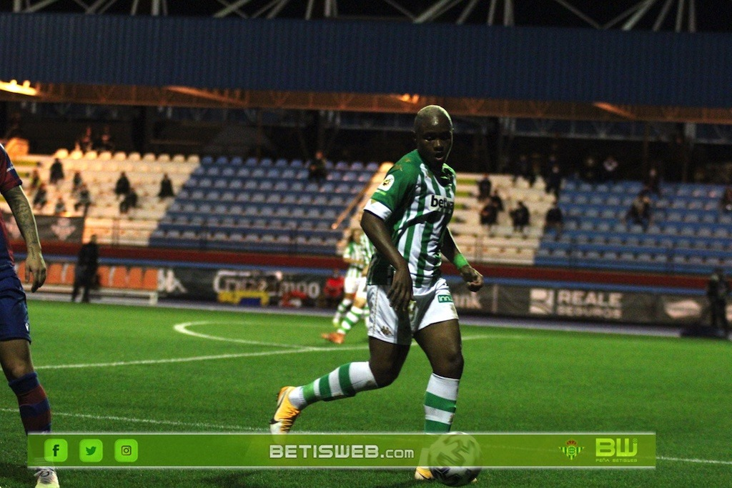 J11-–-Real-Betis-Fem-vs-Levante-UD-Fem100