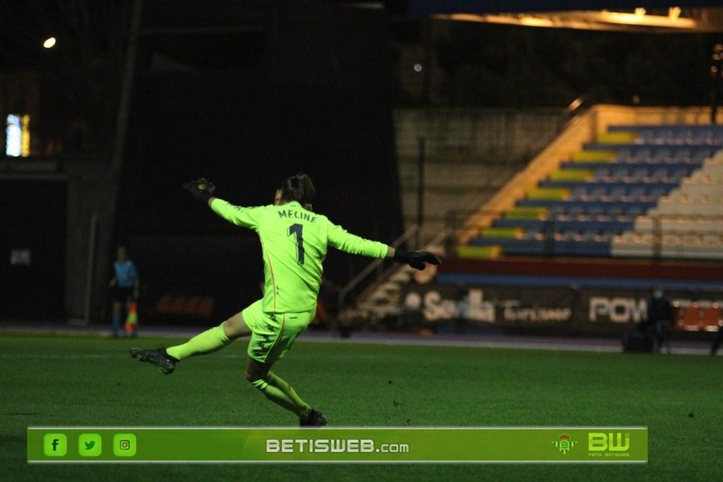 J11-–-Real-Betis-Fem-vs-Levante-UD-Fem106
