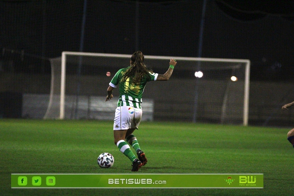 J11-–-Real-Betis-Fem-vs-Levante-UD-Fem113