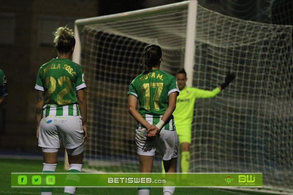 J11-–-Real-Betis-Fem-vs-Levante-UD-Fem116