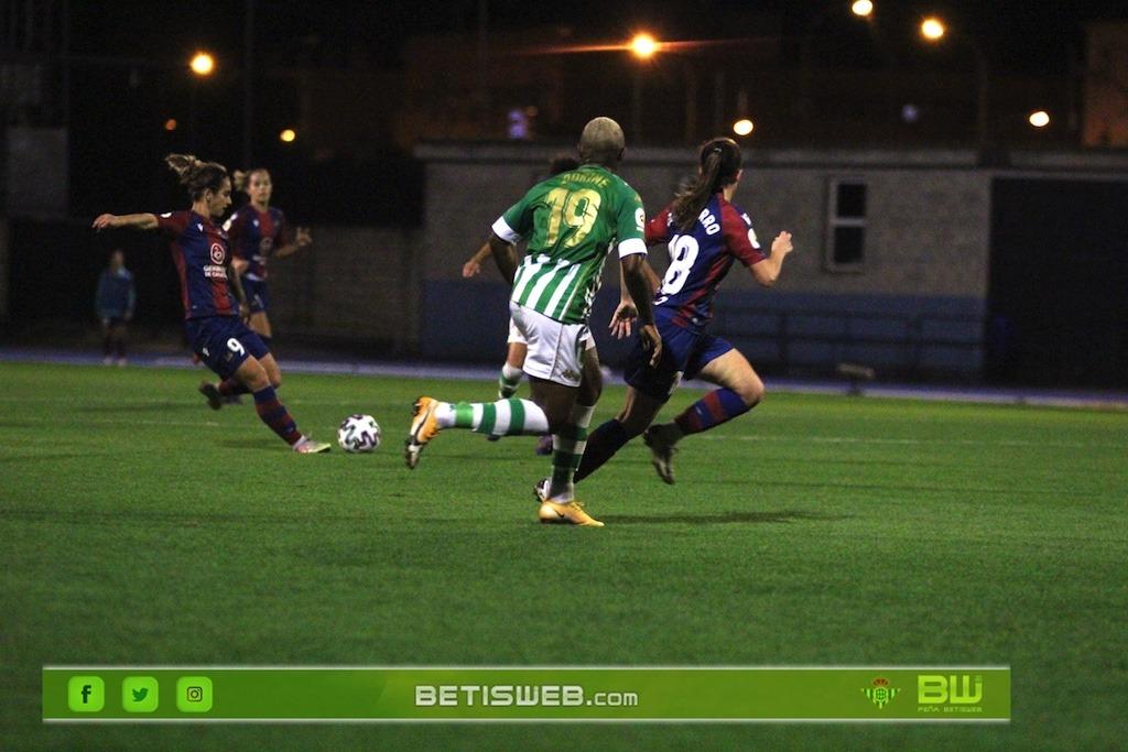 J11-–-Real-Betis-Fem-vs-Levante-UD-Fem122
