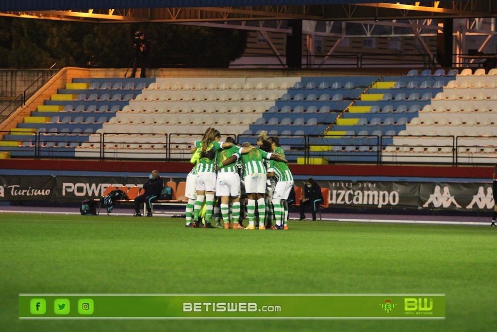J11-–-Real-Betis-Fem-vs-Levante-UD-Fem13