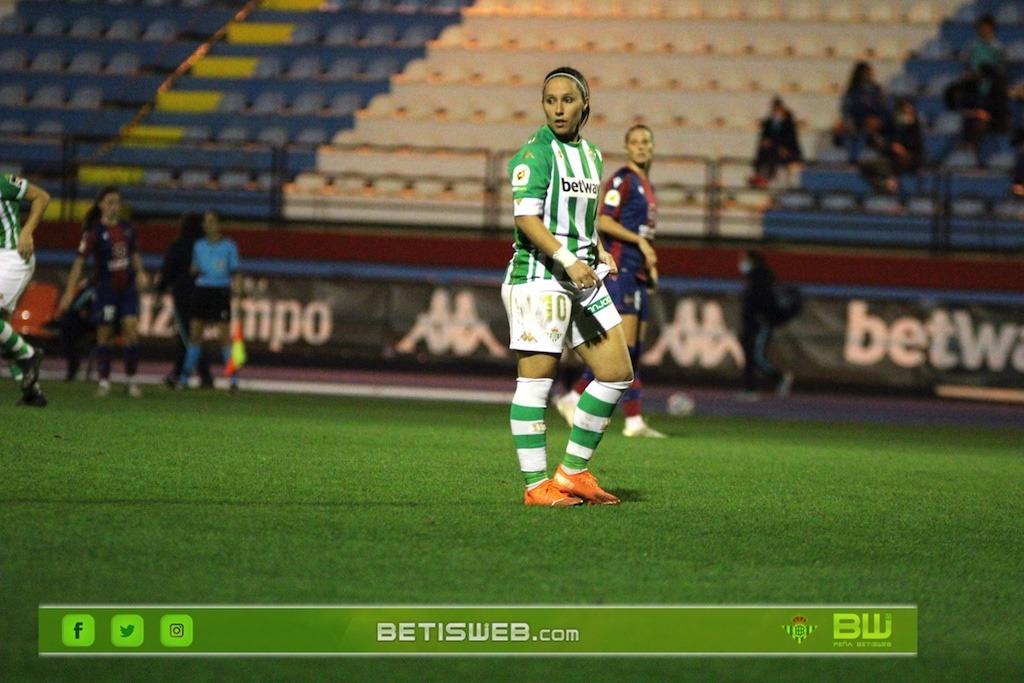 J11-–-Real-Betis-Fem-vs-Levante-UD-Fem141