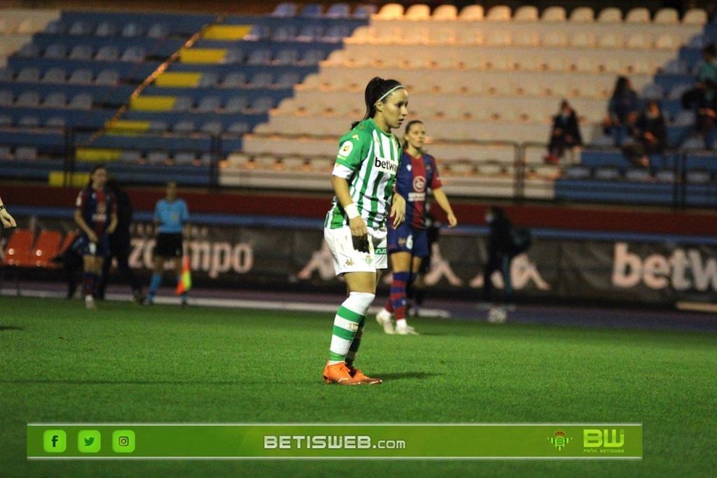 J11-–-Real-Betis-Fem-vs-Levante-UD-Fem142