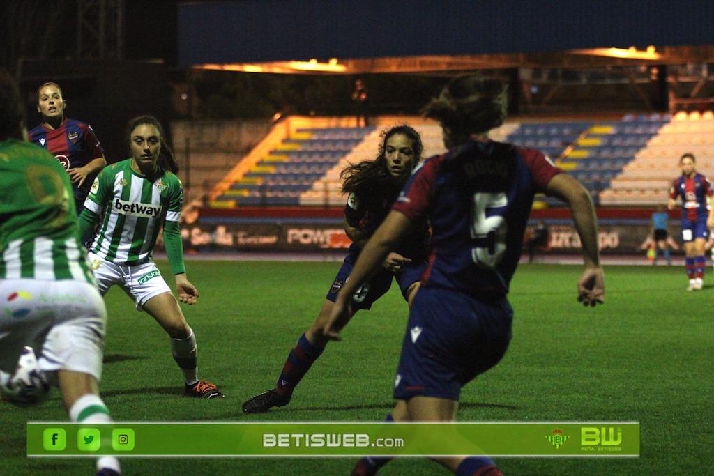 J11-–-Real-Betis-Fem-vs-Levante-UD-Fem154