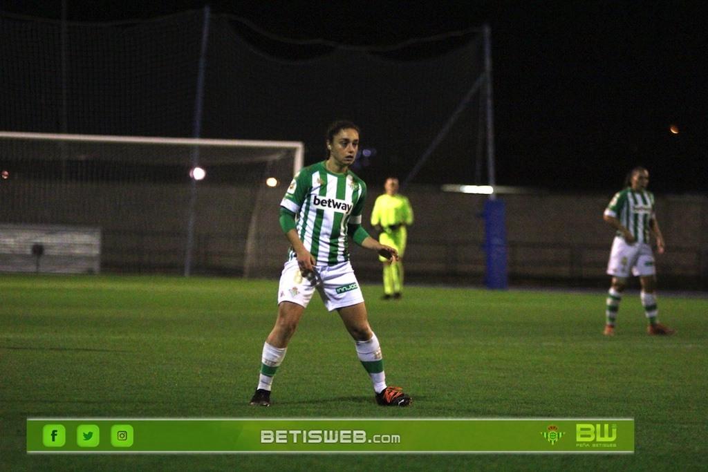 J11-–-Real-Betis-Fem-vs-Levante-UD-Fem159