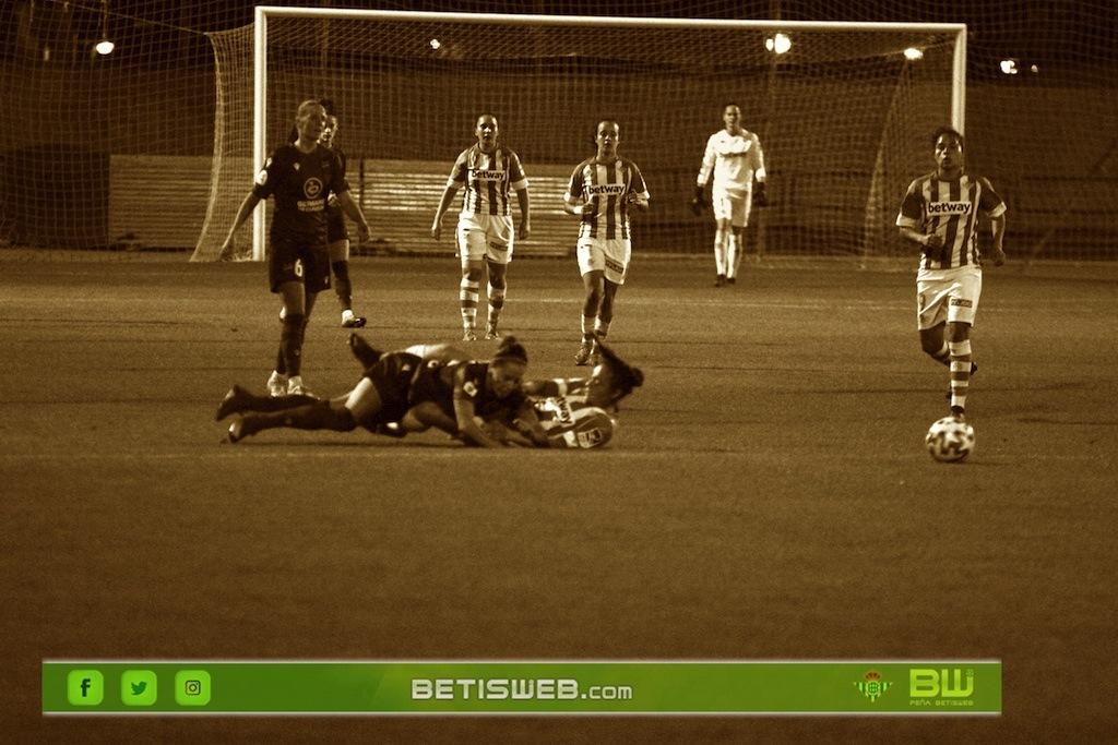 J11-–-Real-Betis-Fem-vs-Levante-UD-Fem161