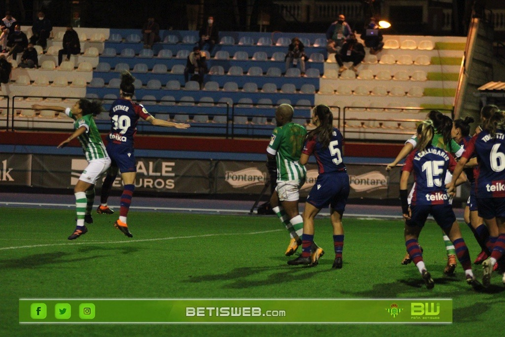 J11-–-Real-Betis-Fem-vs-Levante-UD-Fem172