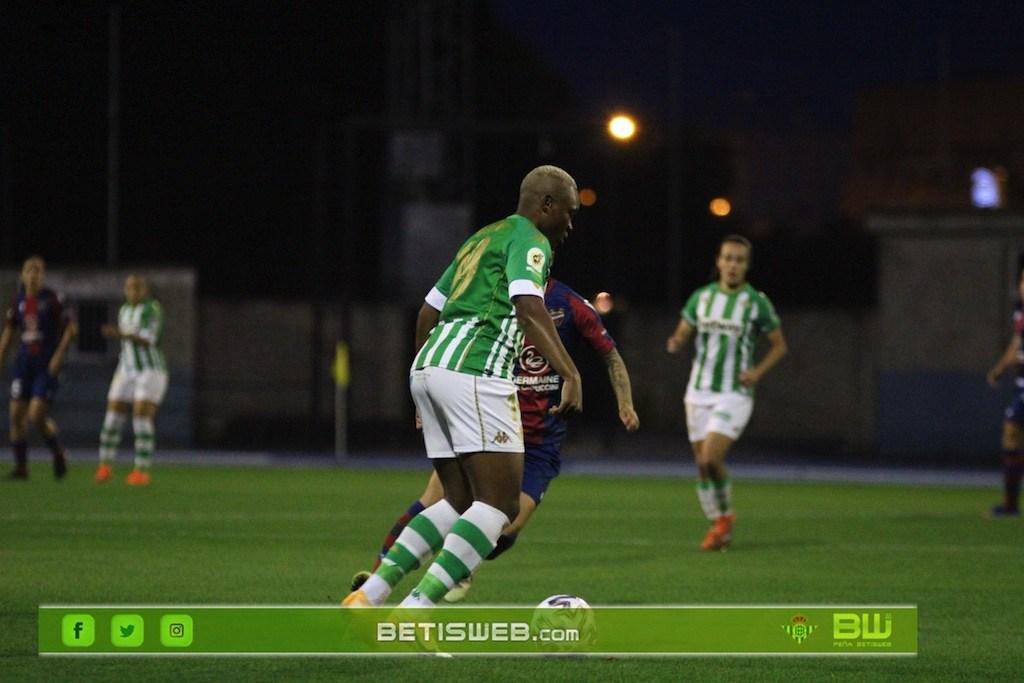 J11-–-Real-Betis-Fem-vs-Levante-UD-Fem23