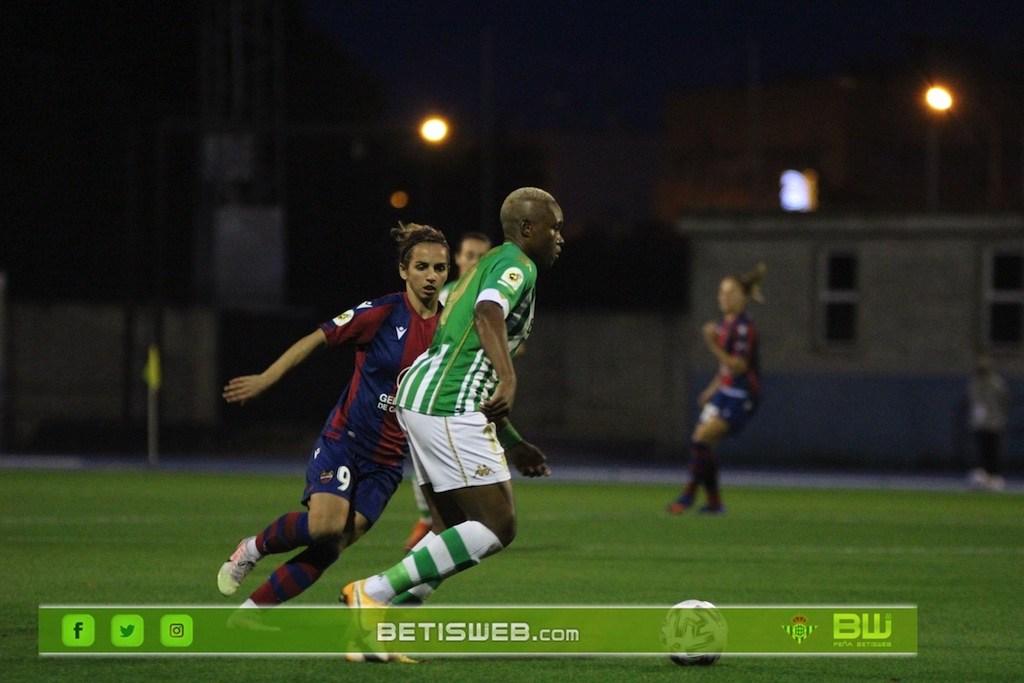 J11-–-Real-Betis-Fem-vs-Levante-UD-Fem24