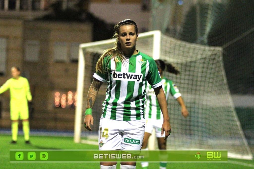 J11-–-Real-Betis-Fem-vs-Levante-UD-Fem33