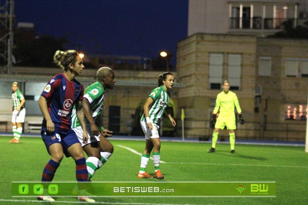 J11-–-Real-Betis-Fem-vs-Levante-UD-Fem36