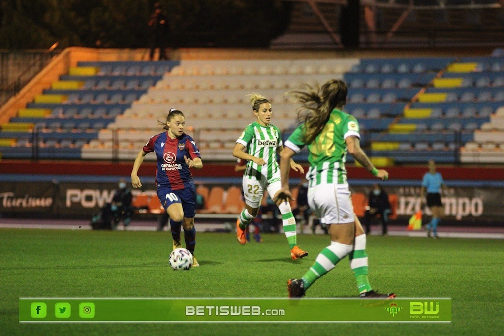 J11-–-Real-Betis-Fem-vs-Levante-UD-Fem39