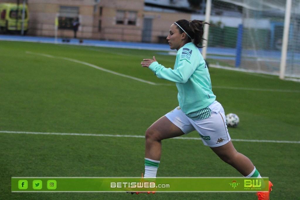 J11-–-Real-Betis-Fem-vs-Levante-UD-Fem4