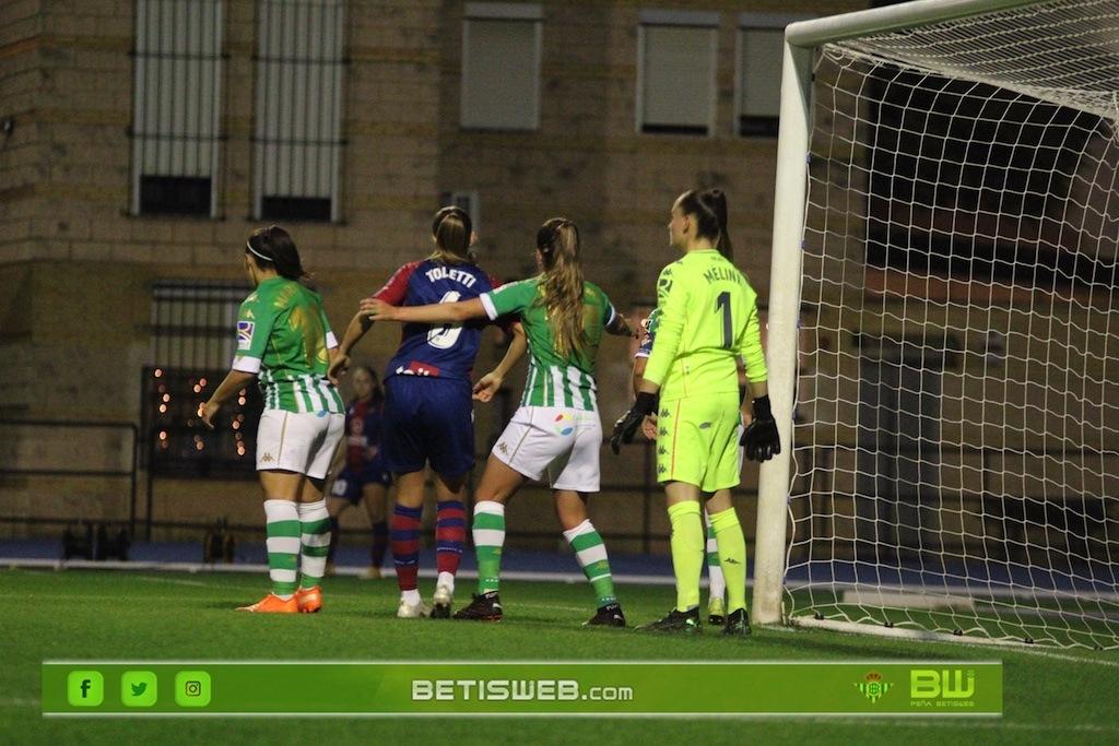 J11-–-Real-Betis-Fem-vs-Levante-UD-Fem55