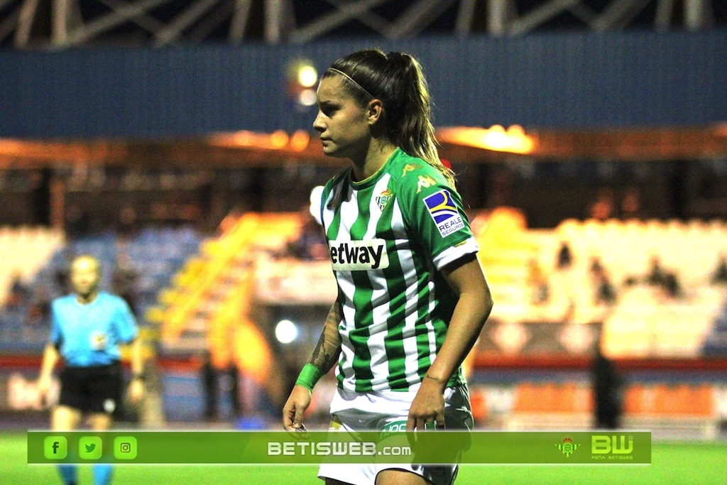 J11-–-Real-Betis-Fem-vs-Levante-UD-Fem73