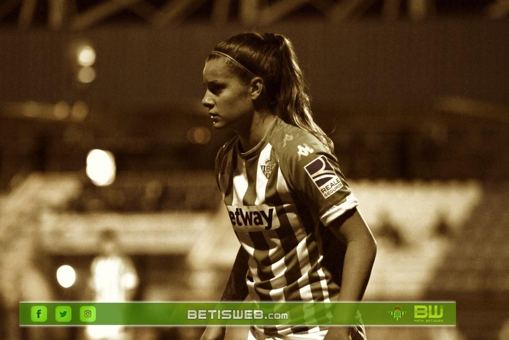 J11-–-Real-Betis-Fem-vs-Levante-UD-Fem74