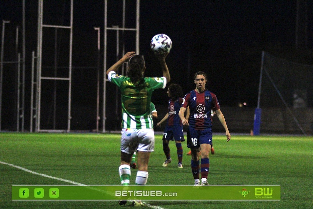 J11-–-Real-Betis-Fem-vs-Levante-UD-Fem78