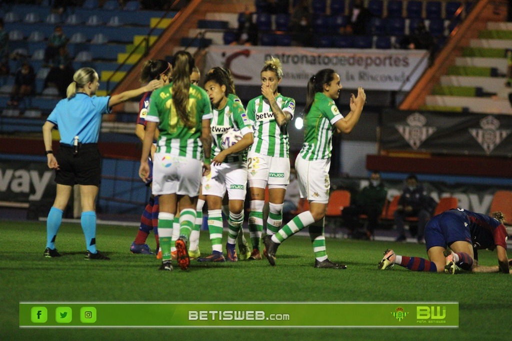 J11-–-Real-Betis-Fem-vs-Levante-UD-Fem85