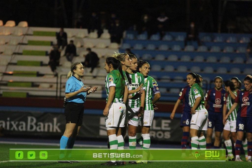 J11-–-Real-Betis-Fem-vs-Levante-UD-Fem89