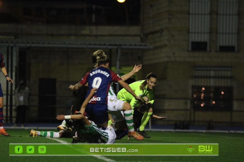 J11-–-Real-Betis-Fem-vs-Levante-UD-Fem91