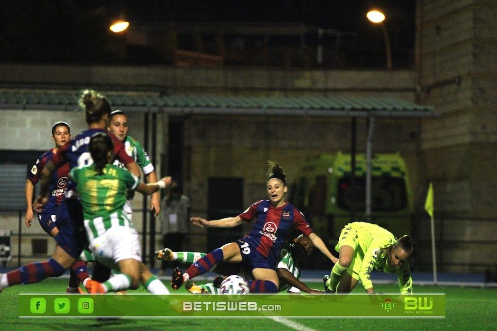 aJ11-–-Real-Betis-Fem-vs-Levante-UD-Fem90