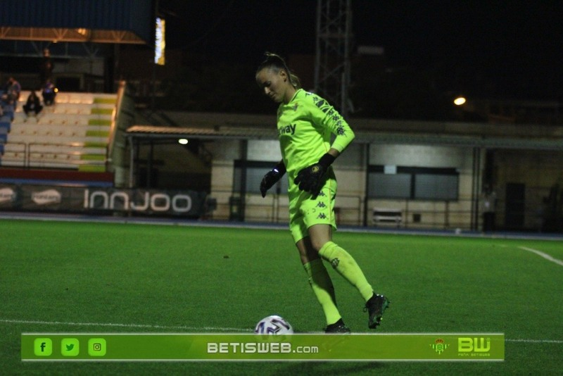 J11-–-Real-Betis-Fem-vs-Levante-UD-Fem104
