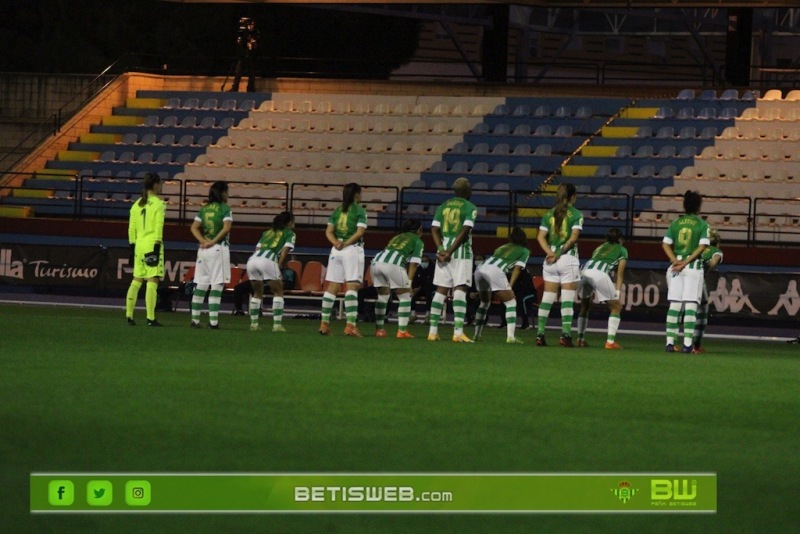 J11-–-Real-Betis-Fem-vs-Levante-UD-Fem11