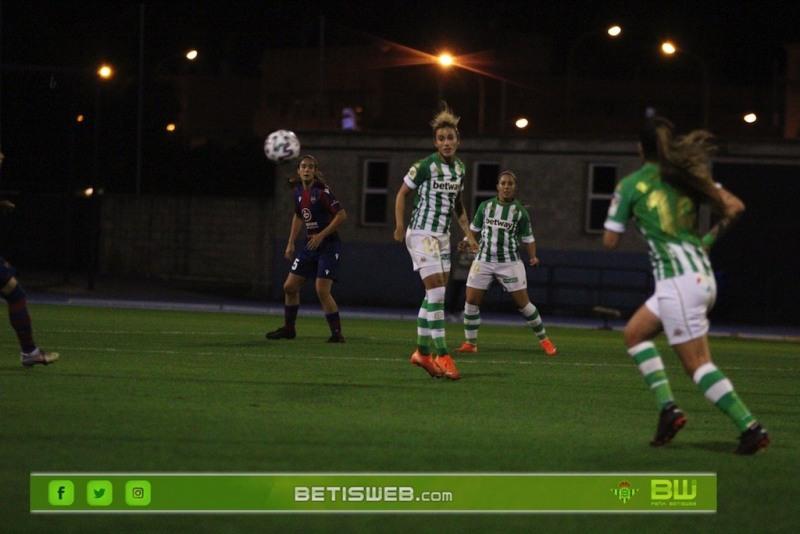 J11-–-Real-Betis-Fem-vs-Levante-UD-Fem112