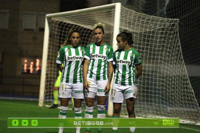 J11-–-Real-Betis-Fem-vs-Levante-UD-Fem117