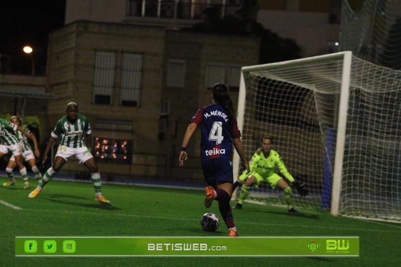 J11-–-Real-Betis-Fem-vs-Levante-UD-Fem135