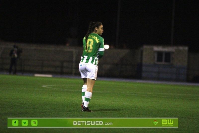 J11-–-Real-Betis-Fem-vs-Levante-UD-Fem143