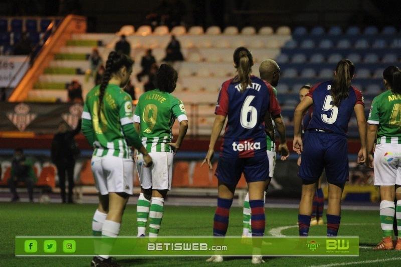 J11-–-Real-Betis-Fem-vs-Levante-UD-Fem144