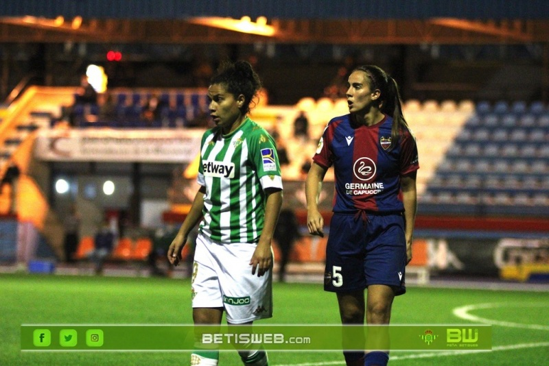 J11-–-Real-Betis-Fem-vs-Levante-UD-Fem150