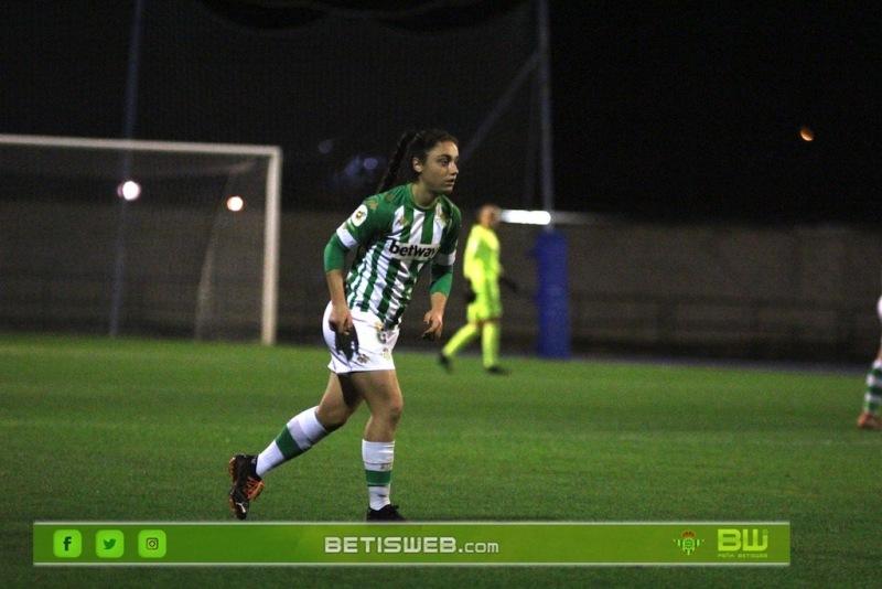 J11-–-Real-Betis-Fem-vs-Levante-UD-Fem160