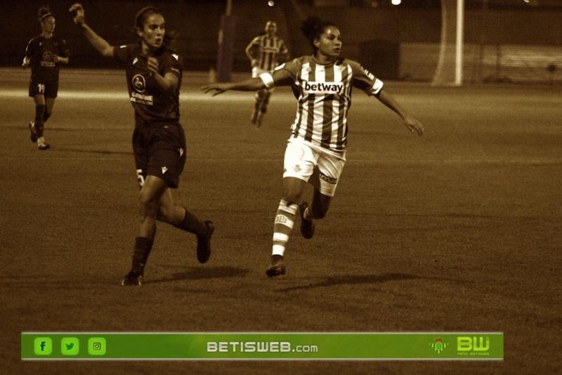 J11-–-Real-Betis-Fem-vs-Levante-UD-Fem165