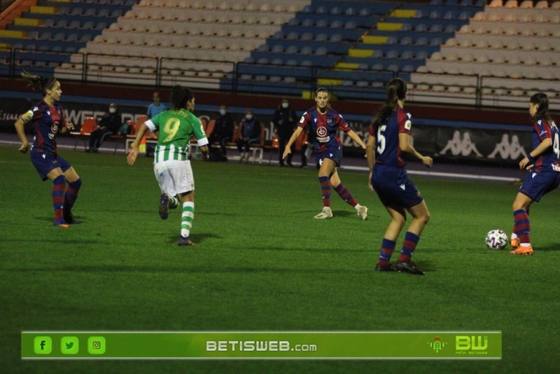 J11-–-Real-Betis-Fem-vs-Levante-UD-Fem179