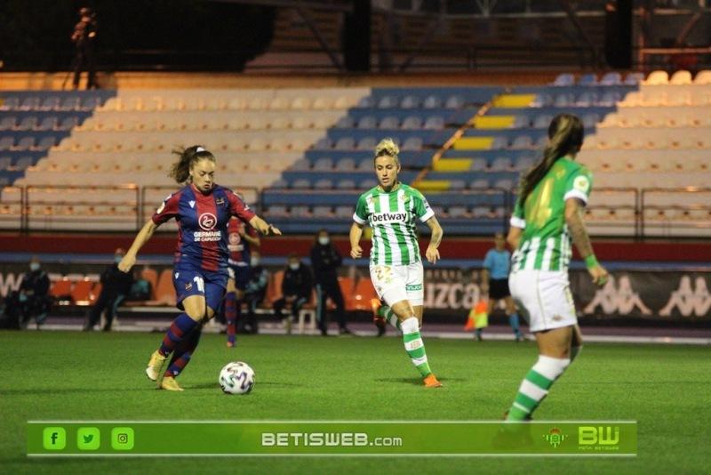 J11-–-Real-Betis-Fem-vs-Levante-UD-Fem40