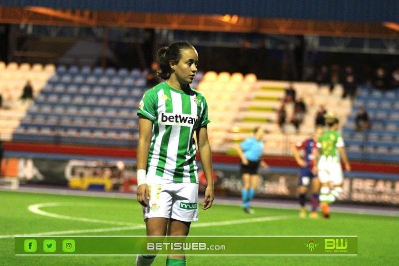 J11-–-Real-Betis-Fem-vs-Levante-UD-Fem49
