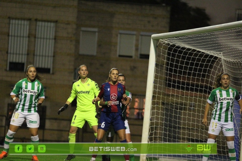 J11-–-Real-Betis-Fem-vs-Levante-UD-Fem50
