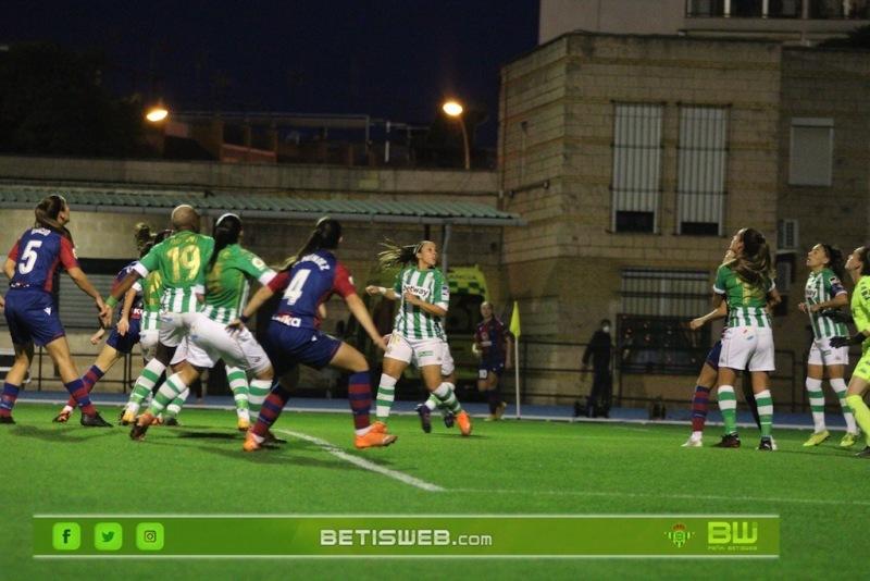 J11-–-Real-Betis-Fem-vs-Levante-UD-Fem58