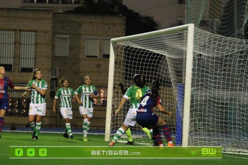 J11-–-Real-Betis-Fem-vs-Levante-UD-Fem59