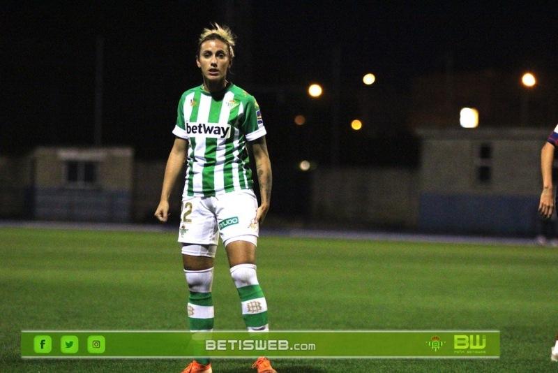 J11-–-Real-Betis-Fem-vs-Levante-UD-Fem76
