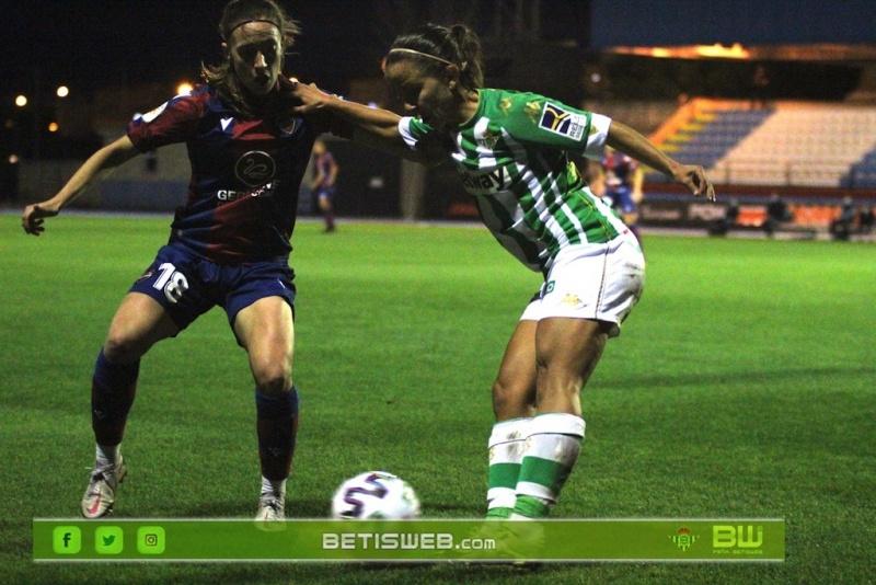 J11-–-Real-Betis-Fem-vs-Levante-UD-Fem77