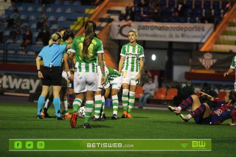 J11-–-Real-Betis-Fem-vs-Levante-UD-Fem84