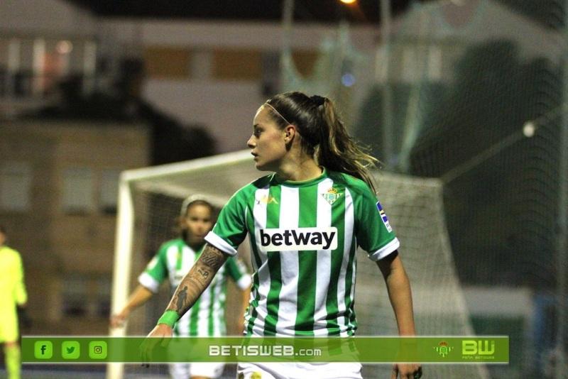 aj11-–-Real-Betis-Fem-vs-Levante-UD-Fem32JPG