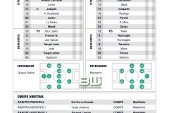 1:2 coparey_semifinales---ida_bet-val_es